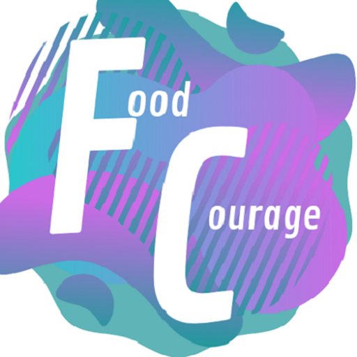 Food Courage