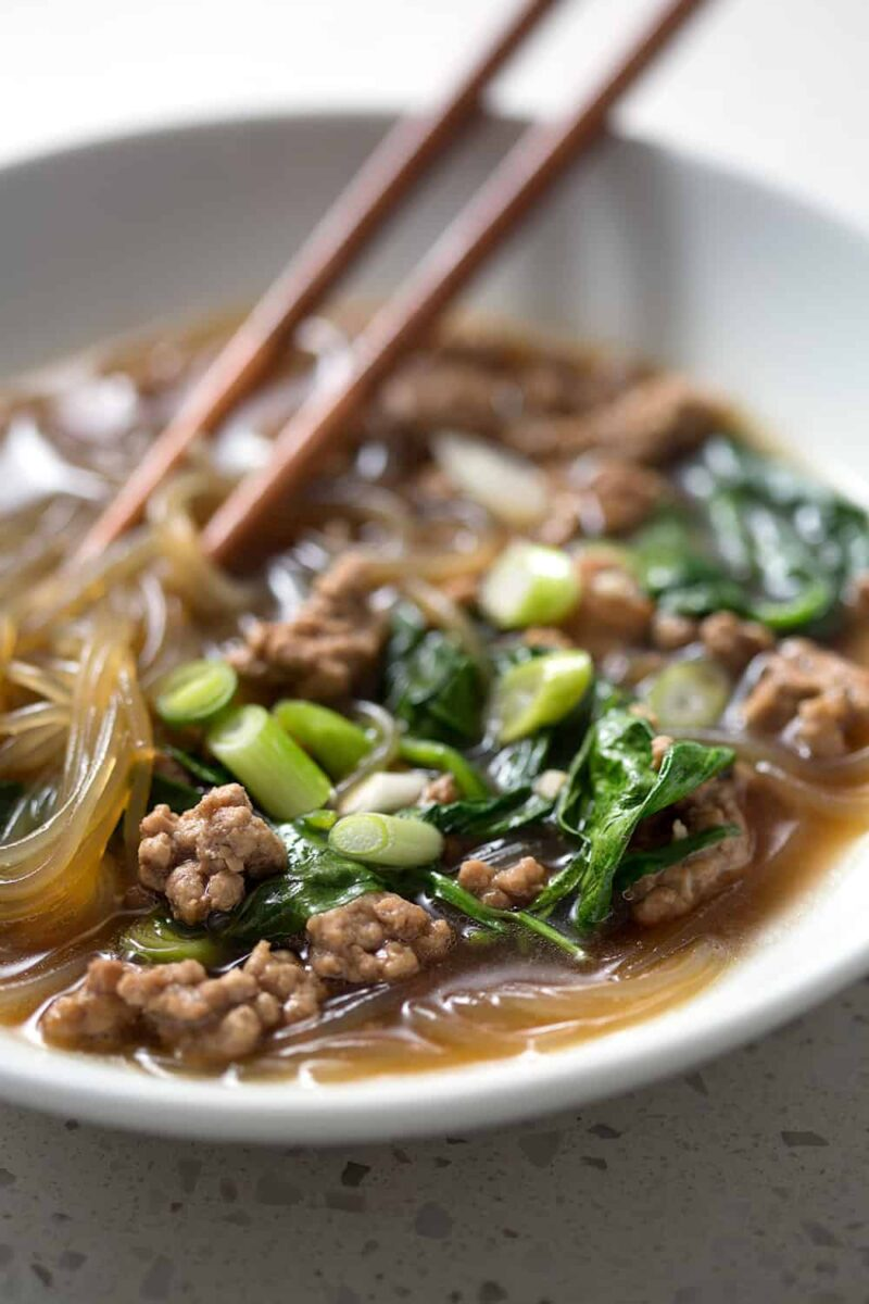 Asian-Pork-and-Spinach-Soup-aip