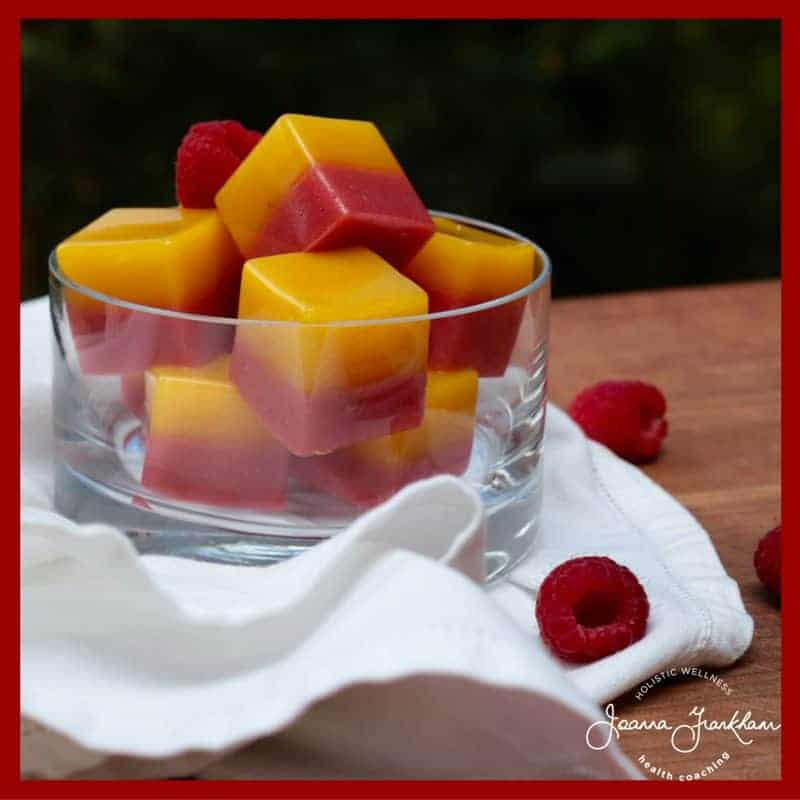Mango-Raspberry-Gummies_aip
