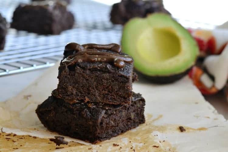 Fudgy-Avocado-Collagen-Brownies aip