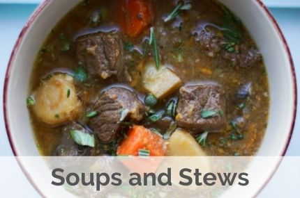 aip beef stew