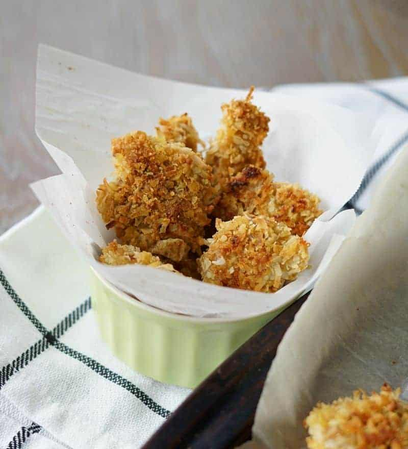 aip coconut chicken nuggets (1)