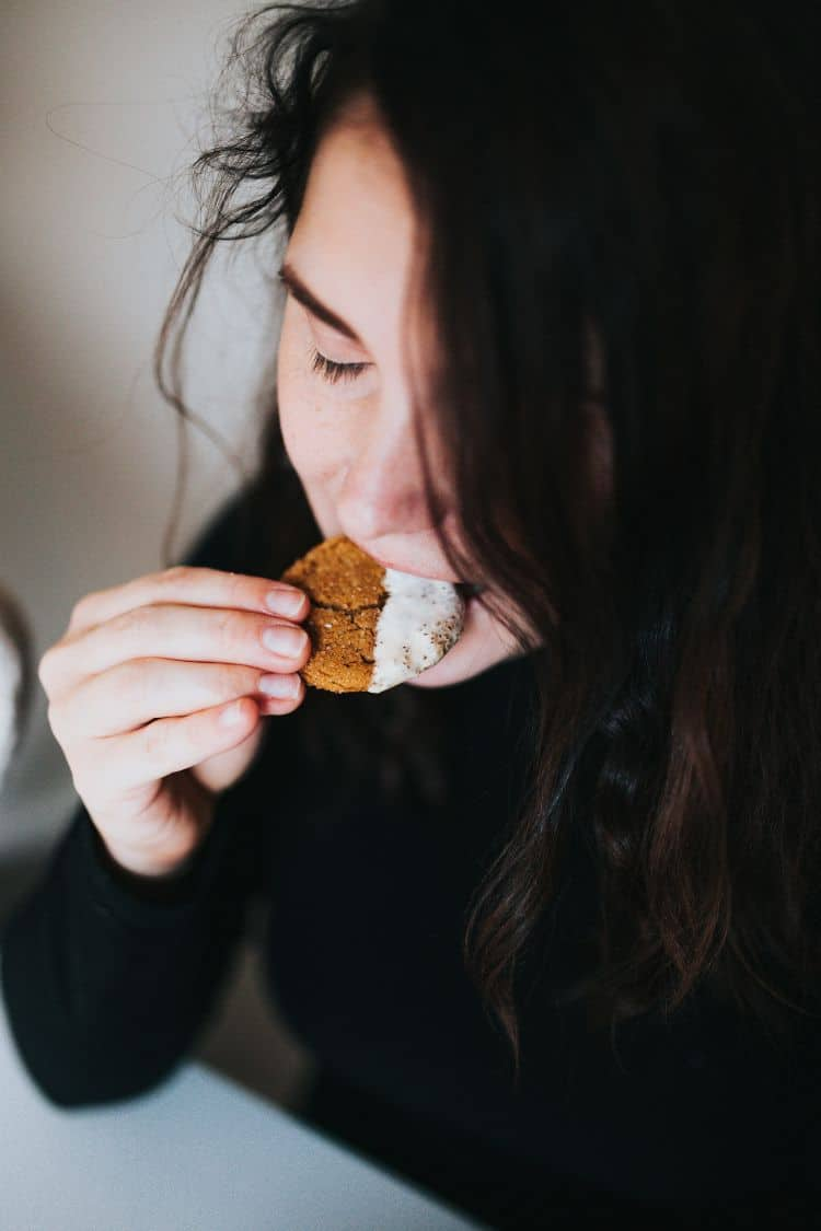aip snacking-cookies